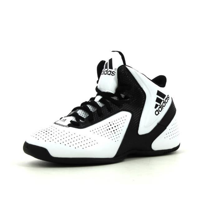 Cher De K Basket Prix Level 3 Adidas Chaussures Pas Next Speed CQthrdxs