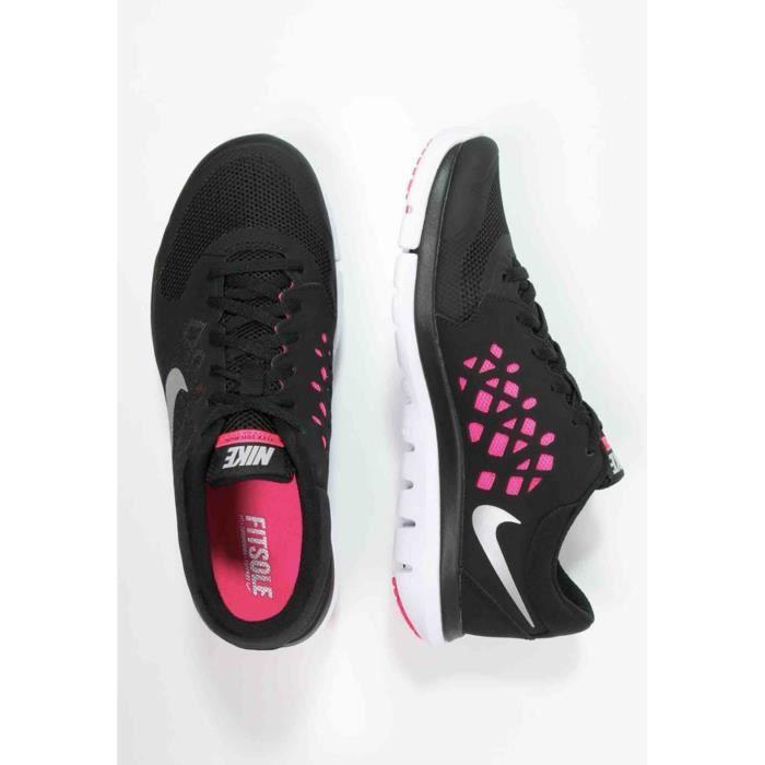 Compétition Nike 2015 De flex Chaussures Running Performance Run ZxEwnpO