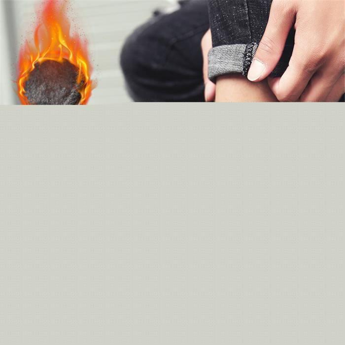 Sneakers Homme hiver Plus de cachemire De Marque De Luxe Plus De Cachemire Chaussures Nouvelle Mode Super Chaussures Durable 39-44