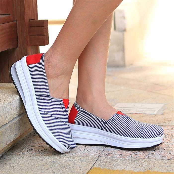 Respirant Antidérapant Vente Femme Couleur Sandales Qualité Supérieure Classiqueplus Léger Chaude Poids De Chaussures mw0vnN8