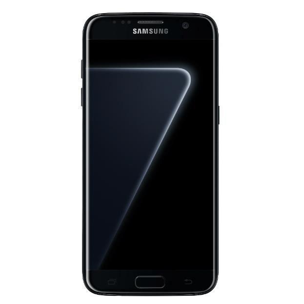 samsung galaxy s7 edge dual sim 4g 128go noir - achat smartphone pas