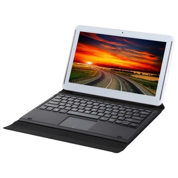 3ce21d5c1c0 Tablette Grand Ecran 4G appel téléphonique