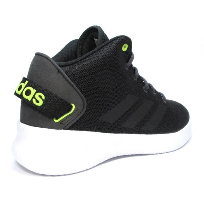 Chaussures Adidas Neo Cloudfoam CF Refresh Mid