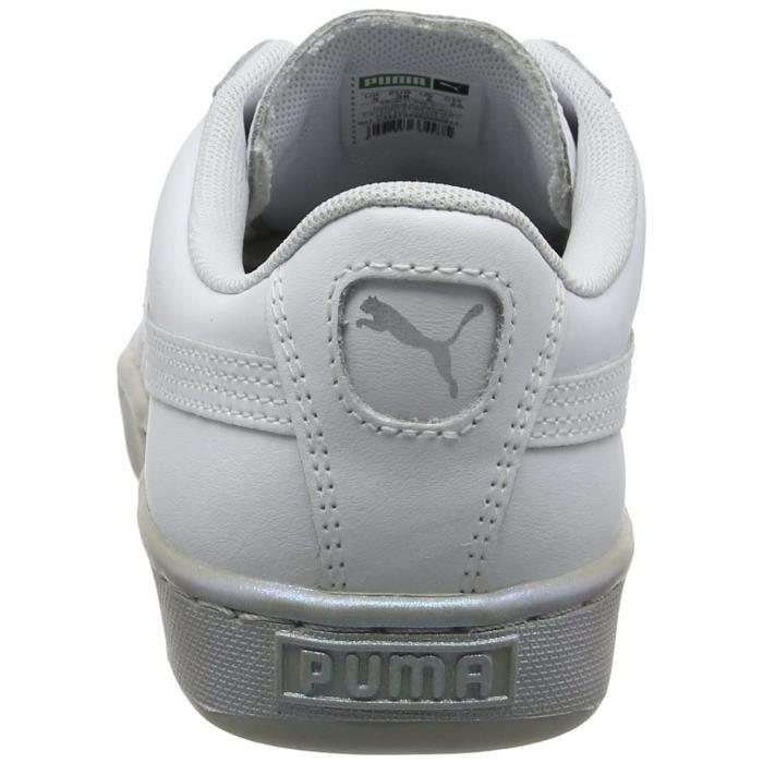 1h6iur Classiques Puma Pour Baskets 36 Noires Hommes Taille wTpqfOp