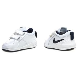 the latest beae3 07b5b ... CHAUSSURES DE FOOTBALL NIKE CHAUSSURE BEBE BLANCHE PICO 4 2019 maillot  ps. ‹›