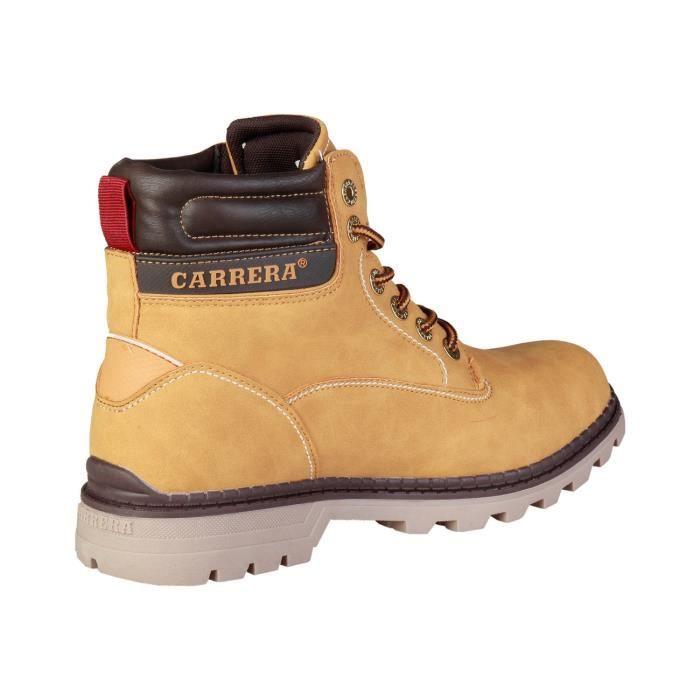 Carrera Jeans - TENNESSE_CAM721000 (46)