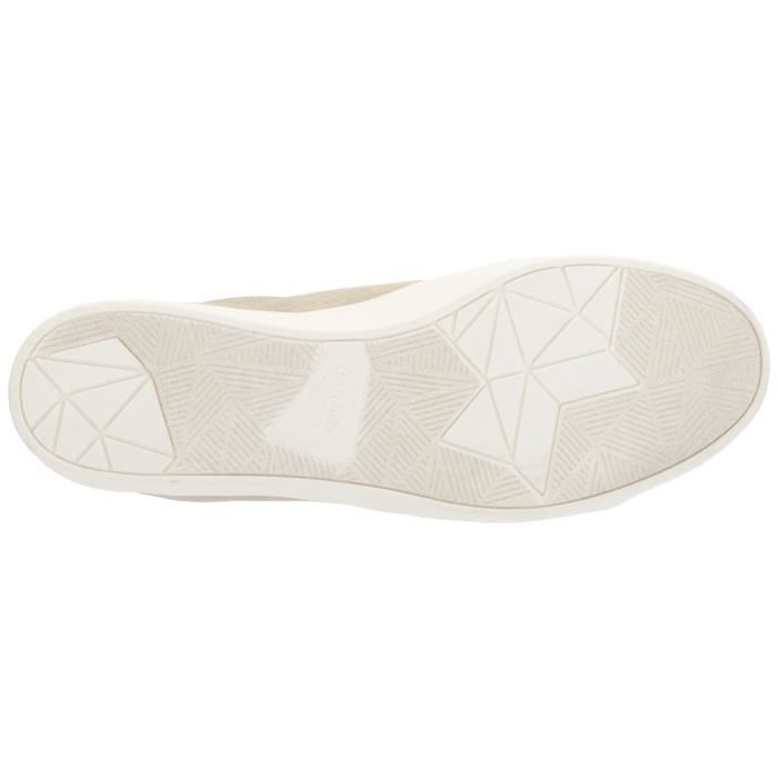 Dr. Scholl's Kinney Band Sneaker N6NOR Taille-39 1-2