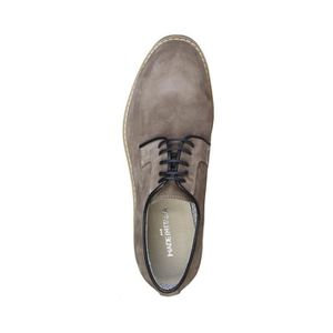 Made in Italia - Chaussures à lacet pour homme (GIULIANO_INDACO) - Bleu V30gHm4p9