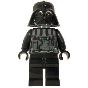 RÉVEIL ENFANT Lego - 9002113 - Accessoire Jeu de Construction…