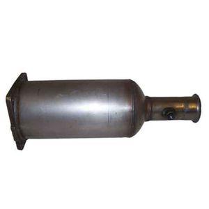 FILTRE A AIR Filtre à particules (FAP)  pour CITROEN C5 2.7HDi