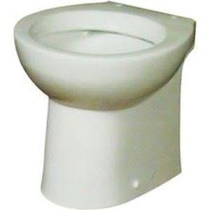 WC - TOILETTES WC broyeur intégré 46 600 W - 1.5/3.5 bars