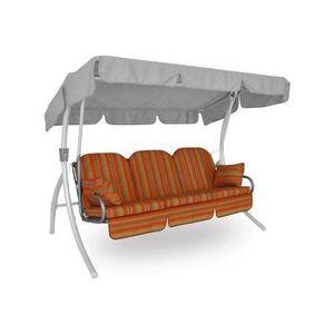 coussin de balancelle achat vente pas cher. Black Bedroom Furniture Sets. Home Design Ideas