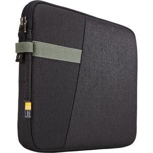 HOUSSE PC PORTABLE CASE LOGIC Housse ordinateur portable Ibira Sleeve