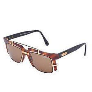 100e7253fbf0a Lunettes de soleil Cazal 873 722 - Achat   Vente lunettes de soleil ...