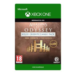 Assassin s Creed - Achat / Vente pas cher - Cdiscount