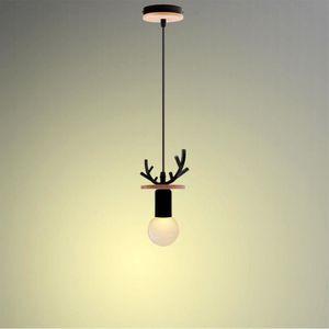 Suspension luminaire loft - Achat / Vente pas cher