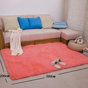 Tapis de sol salon achat vente tapis de sol salon pas - Tapis de sol salon ...