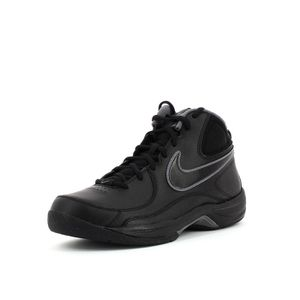 CHAUSSURES BASKET-BALL Nike The Overplay VII