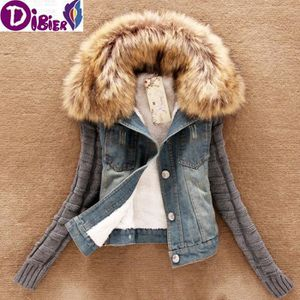 5b599800daff4 femmes-new-automne-et-l-hiver-court-veste-en-jean.jpg