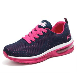 777422dfeadb9 baskets femme Qualité Supérieure Chaussures de sport Durable Antidérapant  Confortable Chaussure Respirant Plus Taille 35-