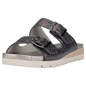 Chaussures Homme Grandes pointures Caprice - Achat   Vente pas cher ... 1306d83a7dcc