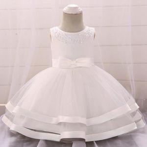 751b5489dc129 Vêtements cérémonie bébé fille - Achat   Vente Vêtements cérémonie ...