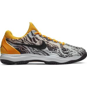 size 40 ace87 7f8b4 CHAUSSURES DE RUNNING Chaussure Nike Zoom Cage 3 Rafael Nadal Australian