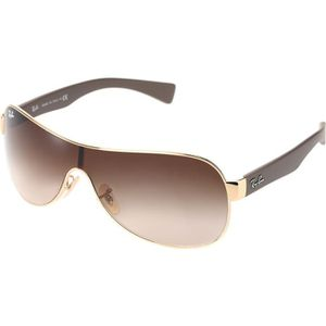 cca8bcffc33d0 Lunettes Ray ban - Achat   Vente pas cher - French Days dès le 26 ...