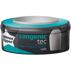 RECHARGE POUBELLE TOMMEE TIPPEE Recharge X1 Sangenic