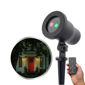 Lampe ambiance telecommande achat vente lampe ambiance telecommande pas cher cdiscount for Tele achat projecteur noel