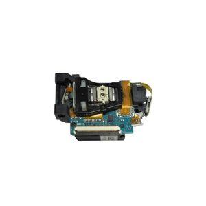 PIÈCE DÉTACHÉE CONSOLE Pièces de détachées PS3 Lentille Laser Blue Ray KE