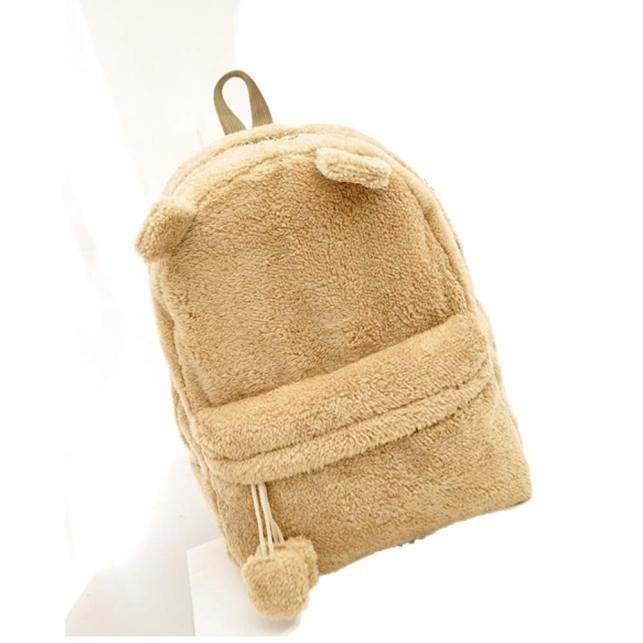 Sport Main Étudiants Femme Voyage École A Mignon Sac Garçons Schoolbagmesdames Student Rucksack Dos Filles Homme College Backpack wSn6qpx