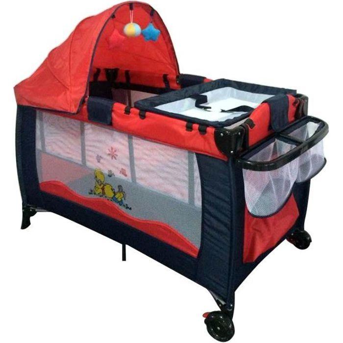 lit parapluie table a langer achat vente lit parapluie table a langer pas cher cdiscount. Black Bedroom Furniture Sets. Home Design Ideas