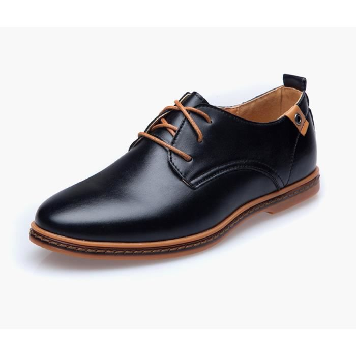 Homme Achat Chaussure Vente Pas Cher Taille 43 zqMVpSUG
