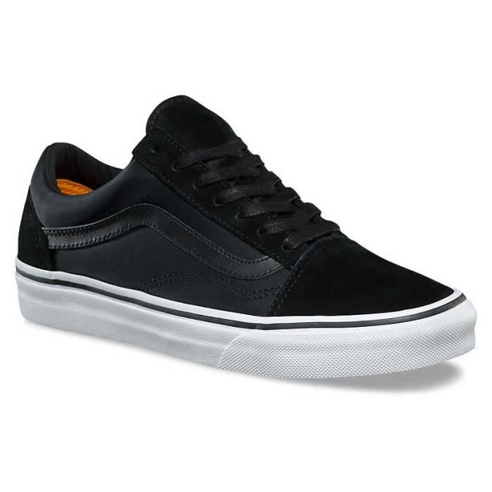 Baskets Chaussures homme Skool Vans Old 5pxq0rpZ