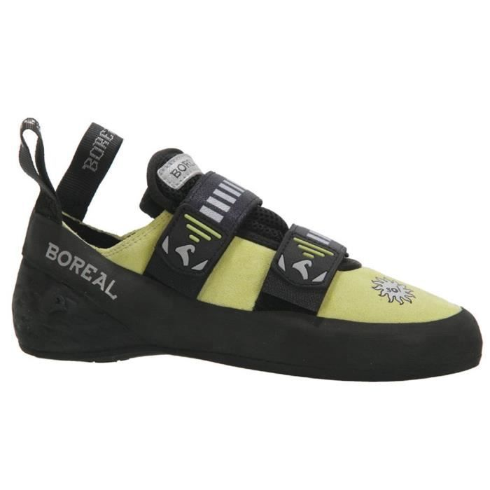 Chaussures Boreal Sol uZbLF