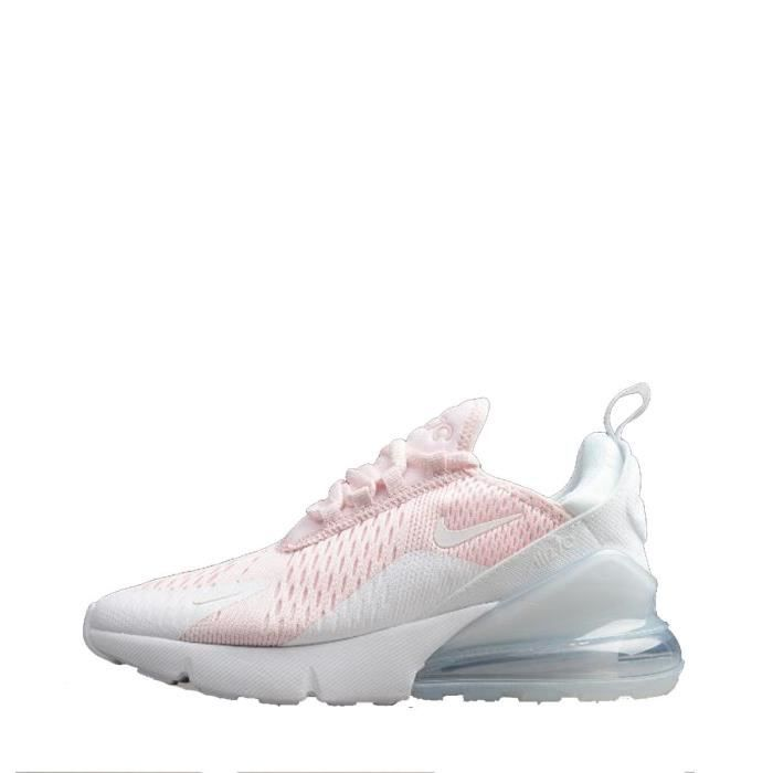 release date: f58dc c9eb1 Basket air max 270 femme