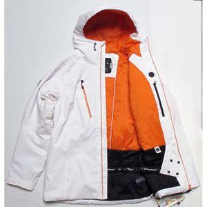 the best attitude 9a73d e6da5 veste-ski-femme-watts-being-blanc-orange.jpg