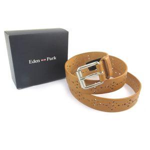 EDEN PARK - Achat   Vente produits EDEN PARK pas cher - Cdiscount 23fffe4d8f8