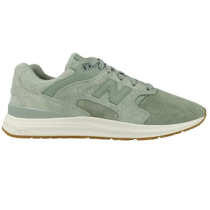 Chaussures New Balance NBML1550LUD095