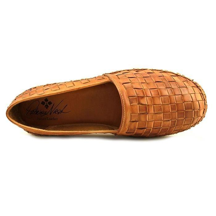 Femmes Patricia Nash padma Chaussures Plates