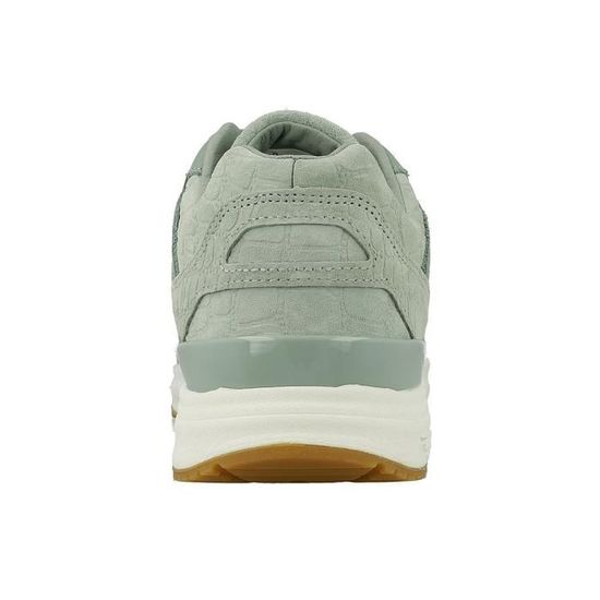 Achat Balance New Vente Nbml1550lud095 Chaussures Vert q7Ixw4wS
