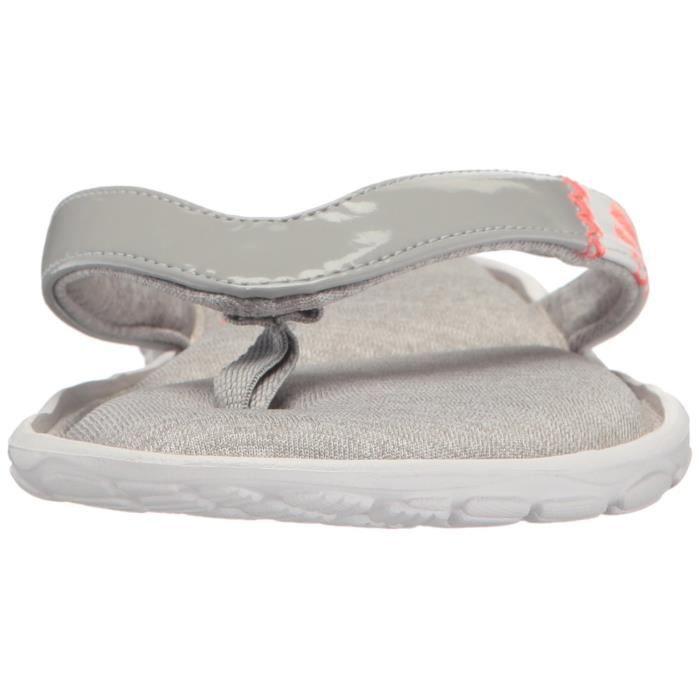 Adidas Femmes Anyanda Flex YW sandale Athletic NIXFZ Taille-38