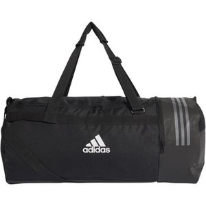 Sport Sac Adidas Achat Vente Cher Pas bfvyY76g