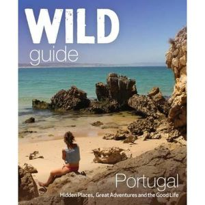 PARTITION Wild Guide Portugal