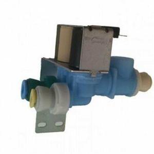 PIÈCE APPAREIL FROID  Electrovanne distributeur d'eau pour Refrigerateur