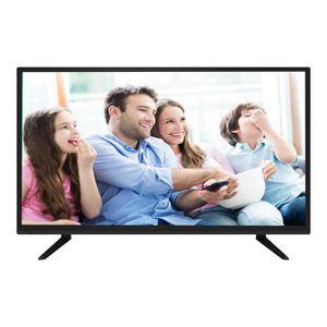 """LED-4071T2CS Classe 40"""" TV LED 1080p (Full HD) 1920 x 1080"""