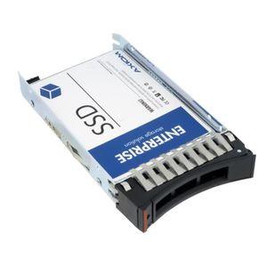 DISQUE DUR SSD IBM 00AJ360 lecteur à semi-conducteur