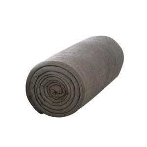 DRAP HOUSSE TODAY Drap housse 100% coton - 140 x 190 cm - Bron