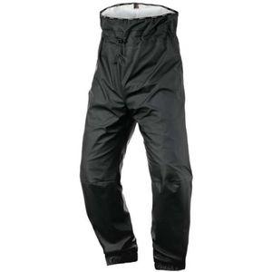 VETEMENT BAS Pantalon de pluie moto SCOTT ERGONOMIC PRO DP